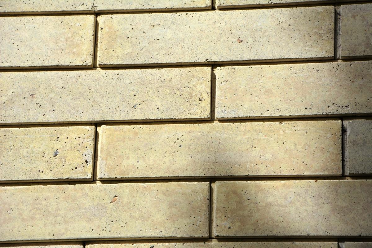 Cast Stone And Precast Veneer Panels Amp Tiles Gfrc Veneer